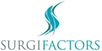 Surgifactors